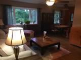 428B Laurel Brook Drive - Photo 2