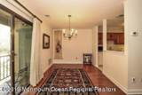 218 Haverford Court - Photo 10