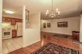 218 Haverford Court - Photo 11