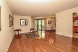 218 Haverford Court - Photo 12