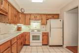 218 Haverford Court - Photo 4