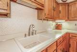 218 Haverford Court - Photo 8