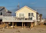 3286 Seaview Road - Photo 4