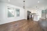 424 Bayside Terrace - Photo 11