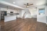 424 Bayside Terrace - Photo 13