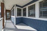 424 Bayside Terrace - Photo 15