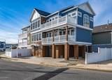 424 Bayside Terrace - Photo 17