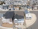 424 Bayside Terrace - Photo 24