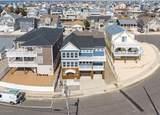 424 Bayside Terrace - Photo 27