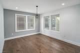 424 Bayside Terrace - Photo 3