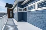 424 Bayside Terrace - Photo 9