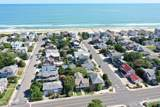 711 Beach Avenue - Photo 54