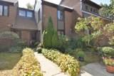 904 Schooner Drive - Photo 1