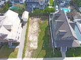 617 Main Avenue - Photo 13