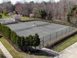 14 Jensen Court - Photo 29