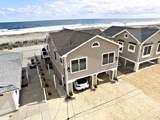 3262 Seaview Road - Photo 1