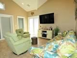 3262 Seaview Road - Photo 10