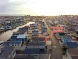 232 Harbor Drive - Photo 3