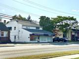 31 Princeton Avenue - Photo 4