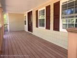 8 Parkway Place - Photo 3