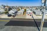 0 20th Avenue - Photo 25