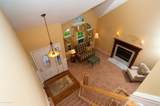 2 Tall Oaks Court - Photo 8