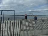 211 Bay Beach Way - Photo 24
