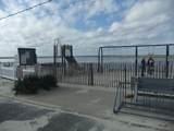 211 Bay Beach Way - Photo 25