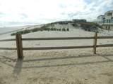 211 Bay Beach Way - Photo 26