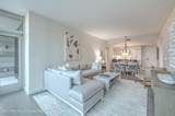30 Melrose Terrace - Photo 14