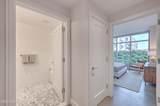 30 Melrose Terrace - Photo 17