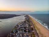 630 Ocean Avenue - Photo 8