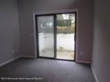 128 Tower Hill Drive - Photo 11
