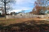 1836 Whitcomb Road - Photo 10