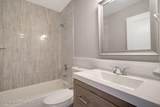 2603 Grassy Hollow Drive - Photo 4