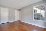 2603 Grassy Hollow Drive - Photo 5