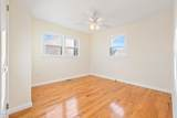 13A Long Beach Boulevard - Photo 16
