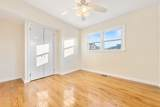 13A Long Beach Boulevard - Photo 17