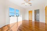 13A Long Beach Boulevard - Photo 30