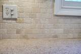 602 Haifa Court - Photo 43