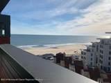 365 Ocean Boulevard - Photo 1