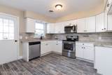 28A Portsmouth Street - Photo 1