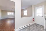 28A Portsmouth Street - Photo 10