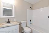 28A Portsmouth Street - Photo 11