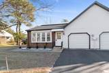 28A Portsmouth Street - Photo 2