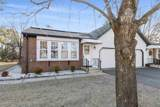 28A Portsmouth Street - Photo 3