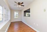 28A Portsmouth Street - Photo 4
