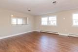 28A Portsmouth Street - Photo 6