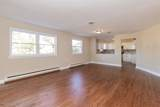28A Portsmouth Street - Photo 7