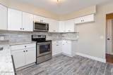 28A Portsmouth Street - Photo 8
